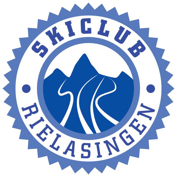 Skiclub Rielasingen Logo
